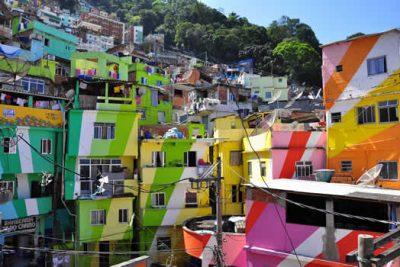 Favela-tour1-rio-de-janeiro