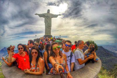 Rio-city-tour-corcovado-ingressos