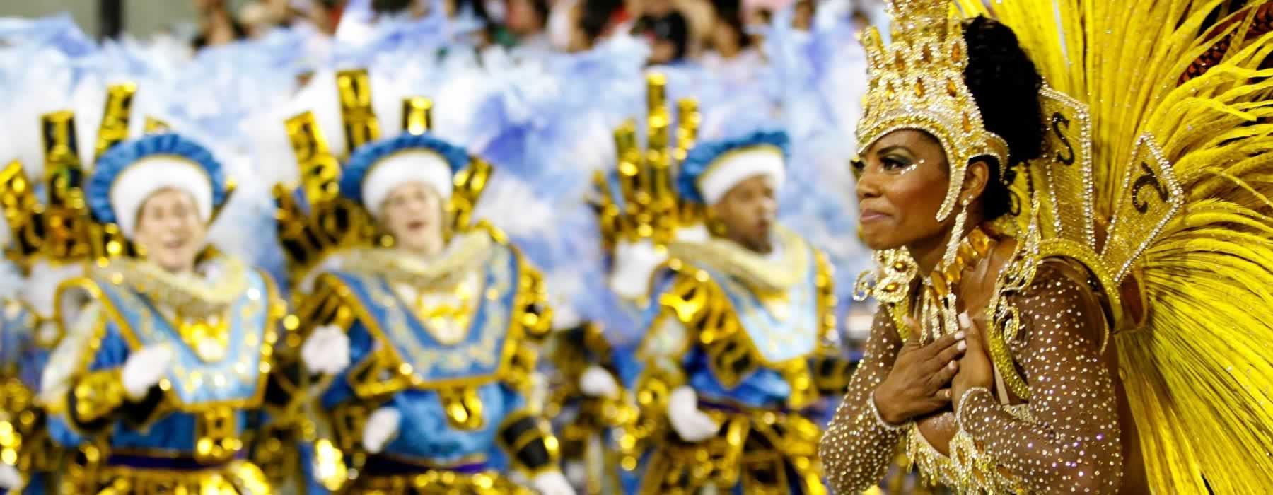 ensaio-escola-samba-Tour-Rio-de-Janeiro-Passeios
