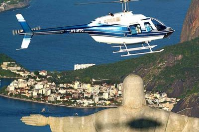 helicoptero-rio-passeio-voo